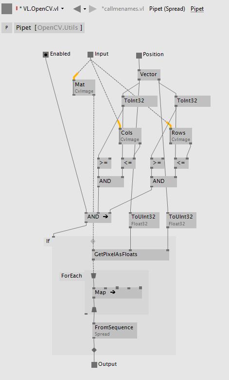 Parse Texture2D (DX11) pixel data - question - Forum