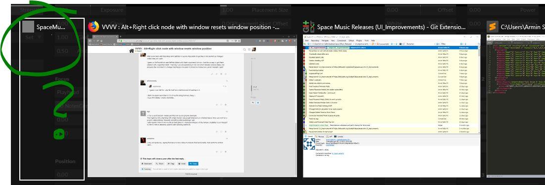 VVVV : Alt+Right click node with window resets window