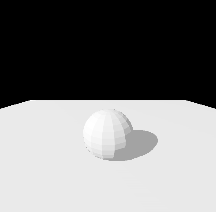 self shading question-Renderer_2020.04.28-08.15.31